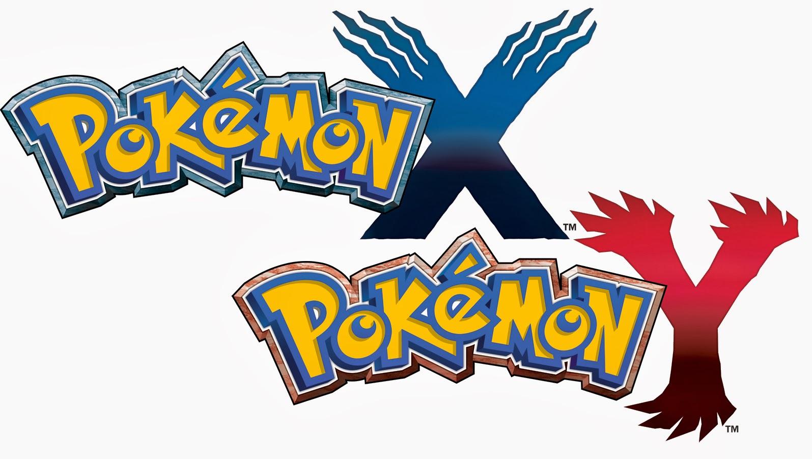 Si tienes Pokemón X o Y visita esta página y ayudas a que nos conoscan