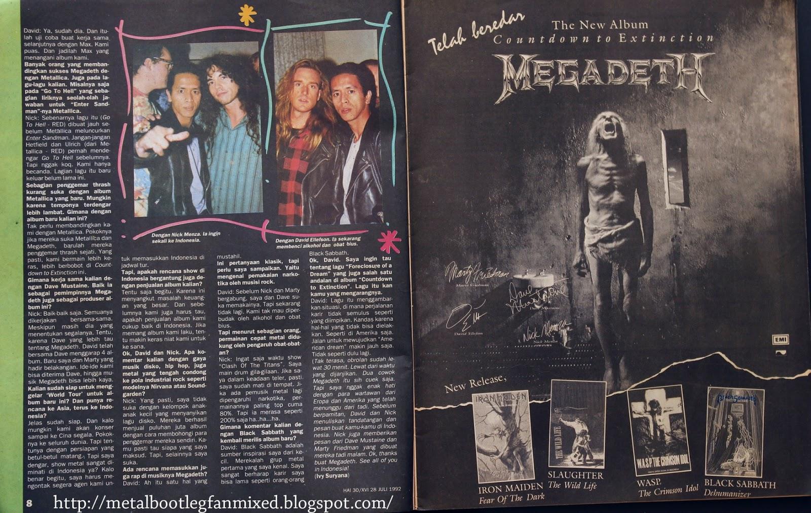 Megadeth: Countdown to Extinction Live HAI%2BMegadeth%2B%282%29