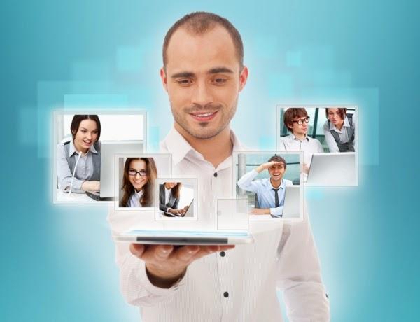 virtual teams essay