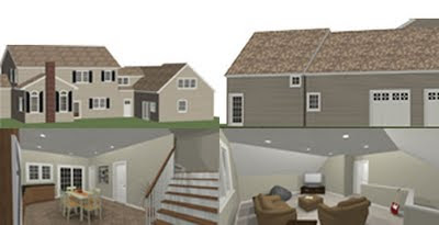 Fall Trends In Home Tech Design Design Sponge