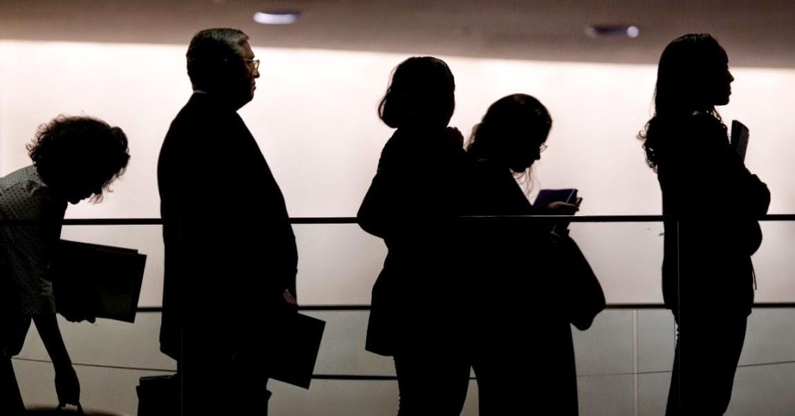 Desempleo y Derecho de la Seguridad Social