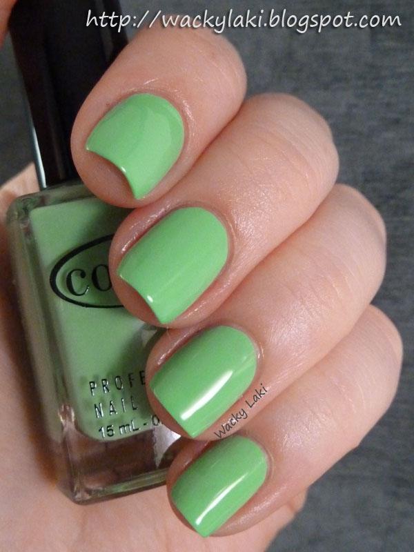 Atractivo Uñas De Color Beige Fotos - Ideas Para Esmaltes - aroson.com