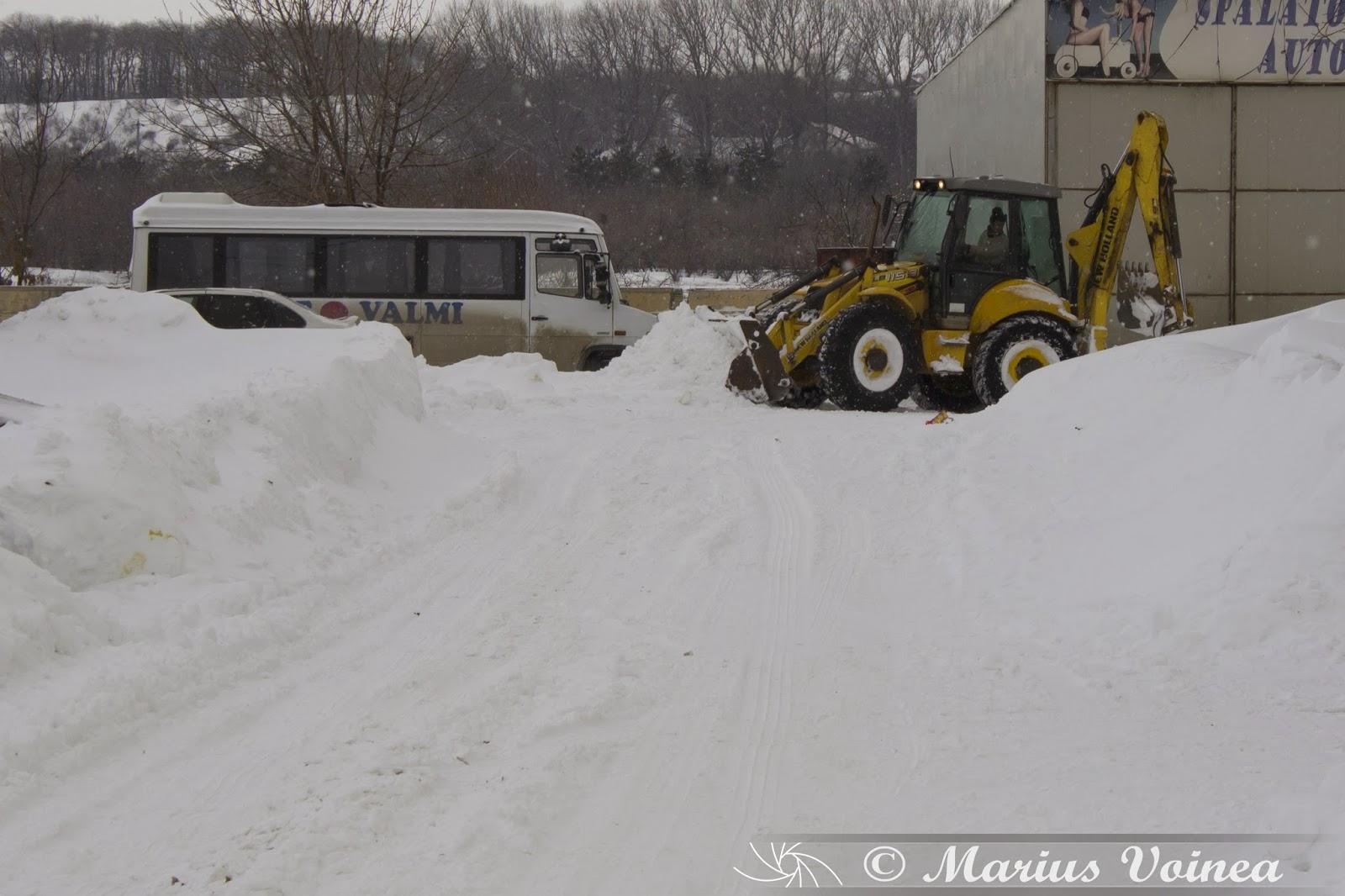iarna la ramnicu sarat, 2014 foto 15