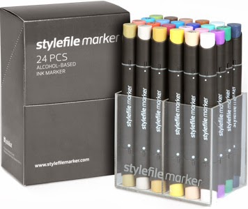 http://www.stylefile.de/stylefile-marker-24er-marker-set-main-set-fid-27211.html?pa=1&i=430