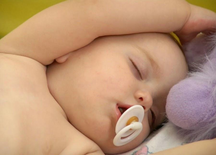 Tips untuk Tidur agar baik bagi kesehatan