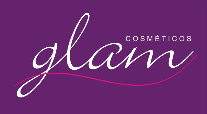 Glam Cosméticos