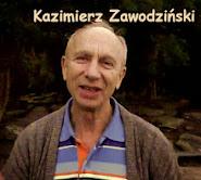 Kazimierz Zawodziński - prowadzenie, redaktor