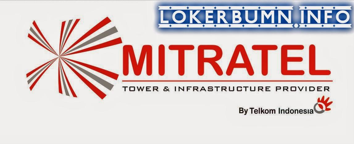 Informasi Lowongan Kerja Lowongan Kerja PT Dayamitra Telekomunikasi (MITRATEL)