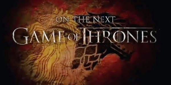 En el próximo episodio de 'Juego de Tronos'