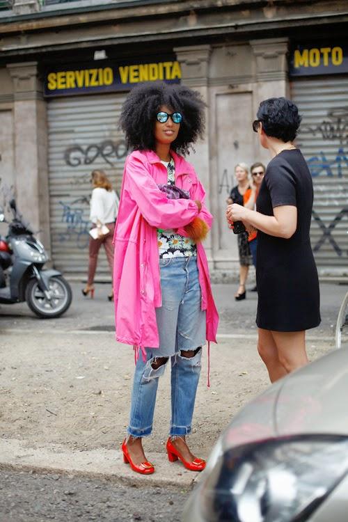 julia_sarr_jamois_pink_street_style