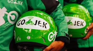 cara daftar driver gojek,lowongan gojek,cara gabung gojek,tarif gojek,gojek kurir,syarat daftar gojek,cara pendaftaran gojek,Aplikasi Gojek, Cara Daftar, www.go-jek.com, Nadiem Makarim,