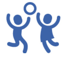 Blog για τους γονείς