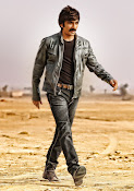 Ravi Teja photos from Kick 2-thumbnail-3