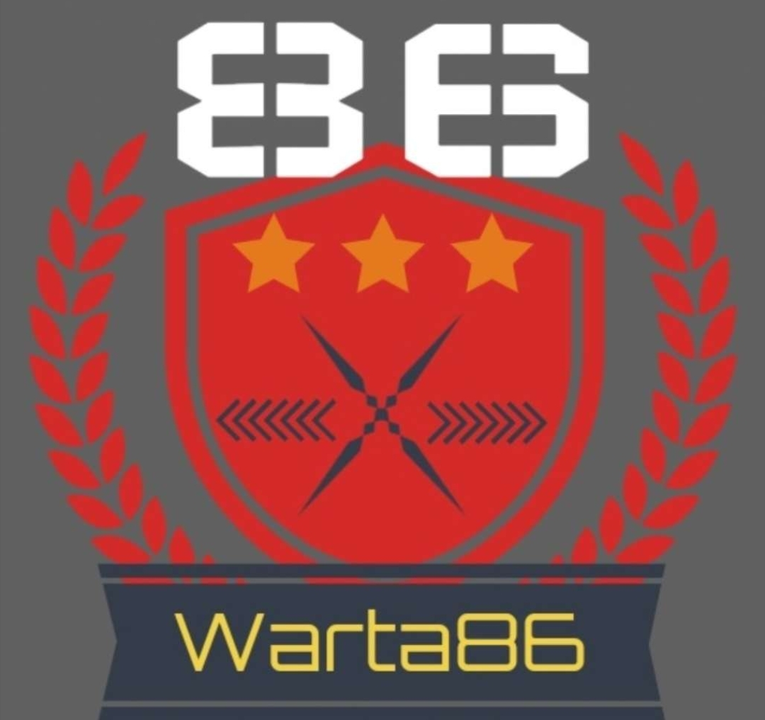 Warta 86