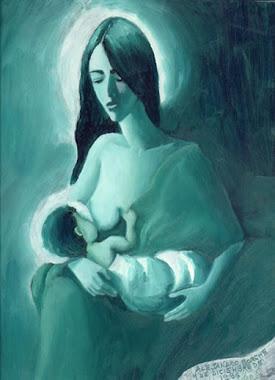 Modelo de Madre