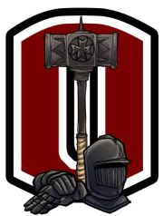 Ohiohammer