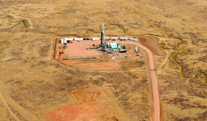 http://oilprice.com/Energy/Crude-Oil/U.S.-Shale-Boom-May-Come-To-Abrupt-End.html