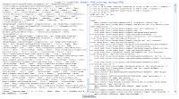 beautify-HTML