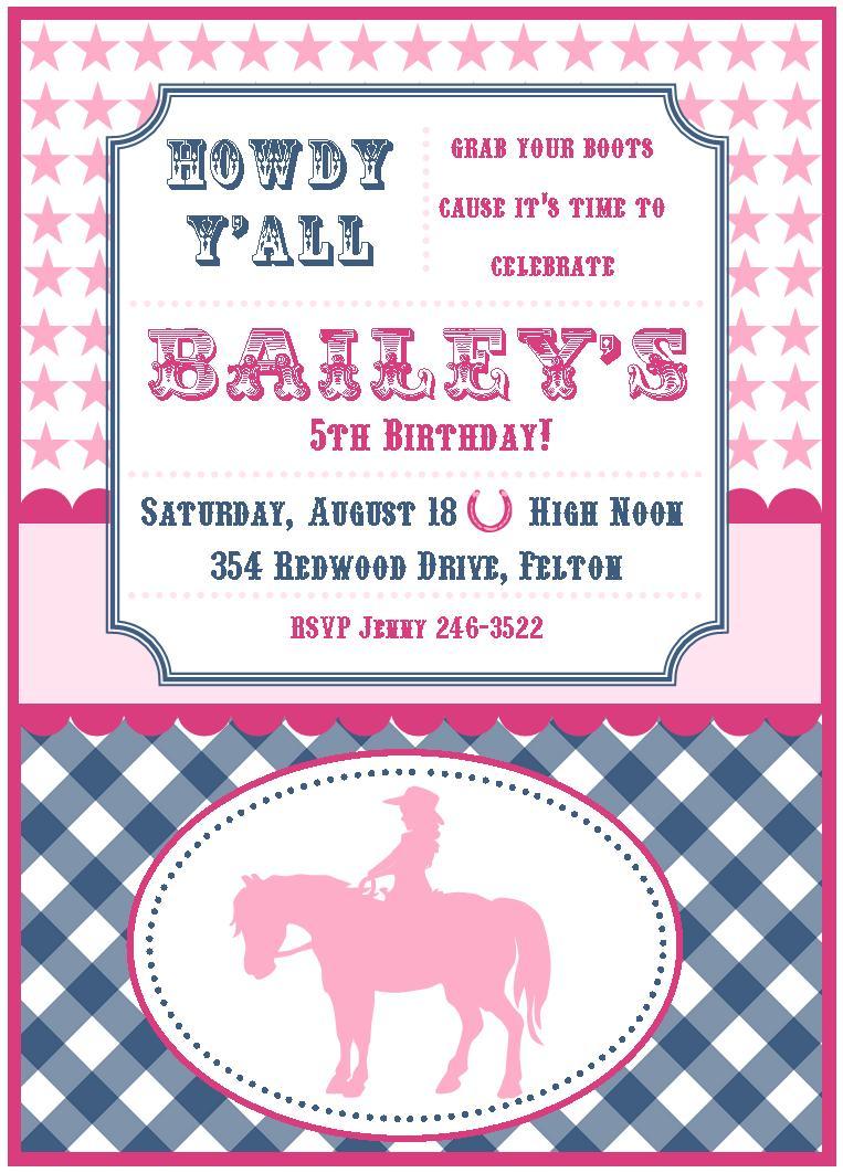 hilde hauc ponies peter pan taylor swift and fiestas