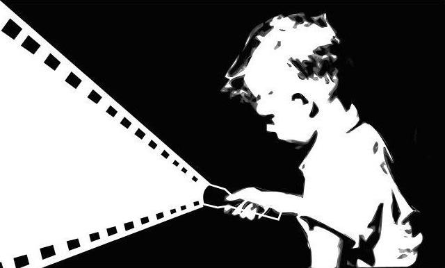 Cine Club Linterna Mágica