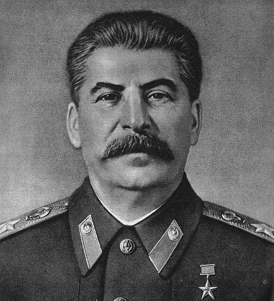 stalin and russia Lenin vs stalin lenin and stalin happen to be the most prominent and influential leaders of modern soviet union while stalin ruled for almost three.