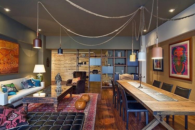 warna-vibrant-dalam-interior-apartemen--gaya-etnik-desain-ruang-rumahku-03