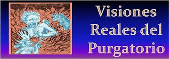 Visiones del Purgatorio