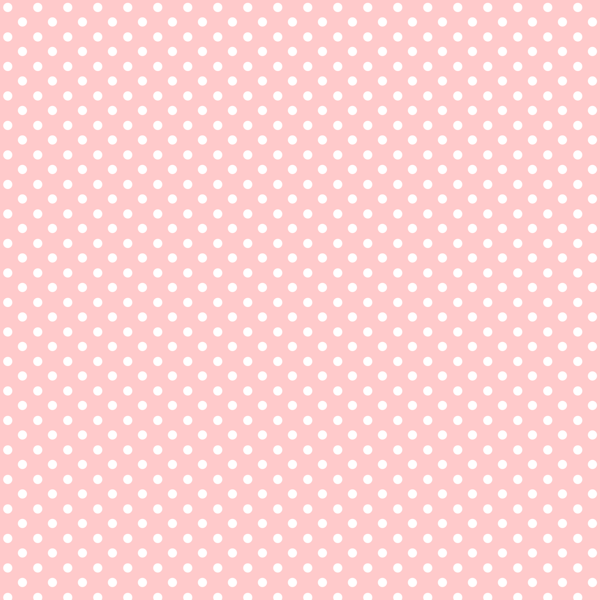 pink polka dot paper Polka dot free vector art is available on vecteezy download free polka dot backgrounds, dot vectors, polka dot patterns, & more under creative commons.