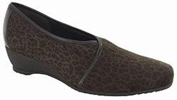 Munro Dana Leopard