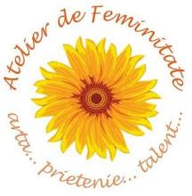 Atelierul de Feminitate