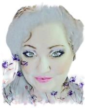Gwen Wolfrose