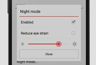 Kelebihan Opera Mini di Smartphone Android