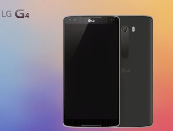 Harga HP LG G4 OLX