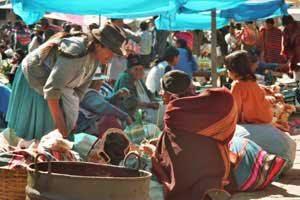 Las Remesas de los Inmigrantes Deben Destinarse a Proyectos que Mejoren la Economía de sus Países de Origen