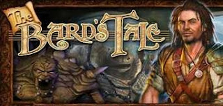 the bard's tale 1.0 apk android free