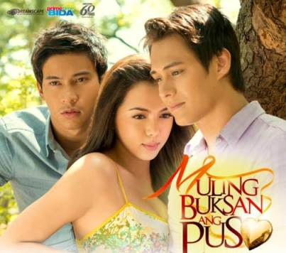 National TV Ratings (July 26): Muling Buksan Ang Puso Hits New Record