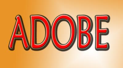 Pengaruh Adobe Pada Industri PC
