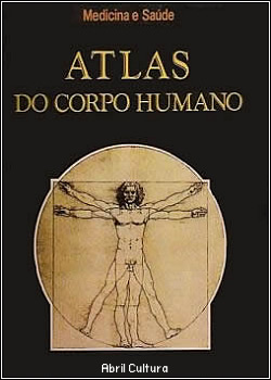 atlas.hades Atlas do Corpo Humano 2012