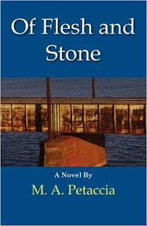 http://www.amazon.com/Flesh-Stone-Mark-Randolph-Conte/dp/0981472591/ref=la_B003U4ULJ8_1_6?s=books&ie=UTF8&qid=1442266941&sr=1-6