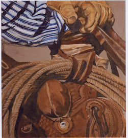Cowboy Rigging