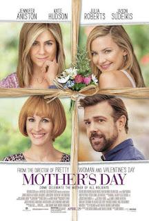 Mother's Day (Día de las madres) (2016) Online