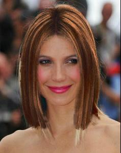 Saç Boyaları Hakkında Bilgi Boya Seçimi Yaparken Nelere Dikkat