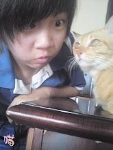 Miao :D