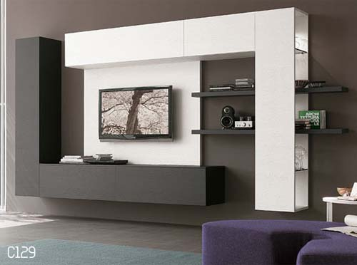 Stunning Arredo Soggiorno Ikea Gallery - Amazing Design Ideas 2018 ...