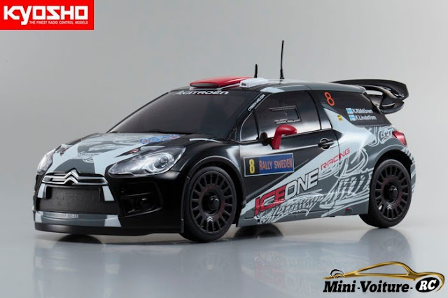 blog de www mini voiture rc com ds3 kimi raikkenen belle gueule. Black Bedroom Furniture Sets. Home Design Ideas