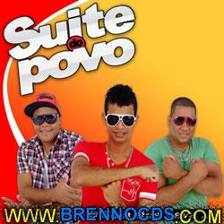 Suite do Povo   CD Verão 2013 | músicas