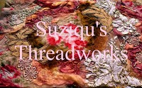 Suziqu&#39;s Threadworks