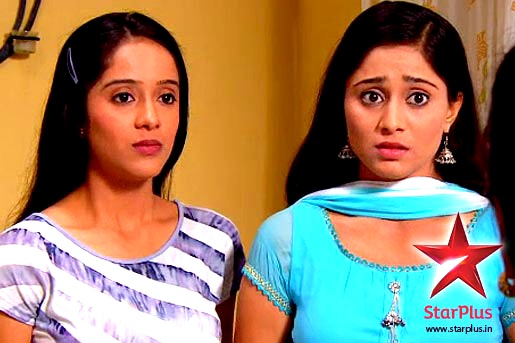 Navya July Star Plus Download Wallpapers