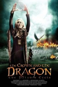 descargar The Crown and the Dragon – DVDRIP LATINO