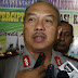 Police Chief Calls Acehnese To Surrender Illegal Firearms